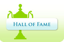 View the Hall of Fame